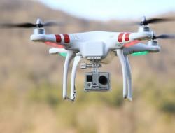 空军装备部关于组织近程、超近程无人机装备展示的通知