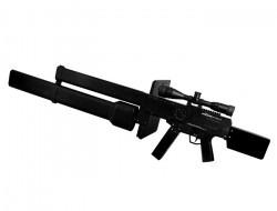 反无人机枪在哪买 ,反无人机设备哪家好、防御无人机多少钱
