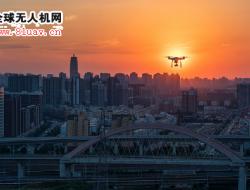 美国屋顶的10亿美元定损理赔生意,「聚蜂智能」想用无人机+AI来解决