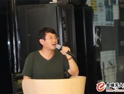 杨炯:无人机产业十几年来的阴影面