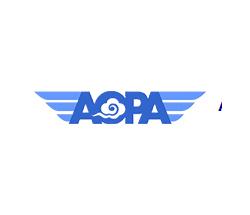 内蒙古无人机内蒙古北航智飞AOPA培训