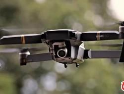 无人机进入规模化场景应用 国际标准争夺战悄然开启