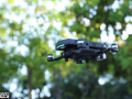 工业级无人机安全的遥控距离分析