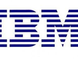 IBM已申请无人机安全相关的区块链专利