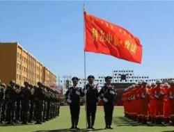 科达无人机直播通辽庆贺改革开放40周年