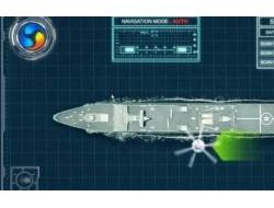 印尼海军选用STERNA无人机检查船体的磁性特征
