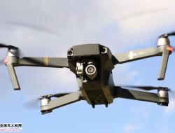 大疆在欧洲推出无人机系统培训项目