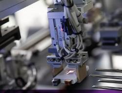 新型锂电池技术首次应用于无人机