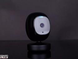 大疆竞争者推出AI相机,是又一个被迫转型还是迂回战术?