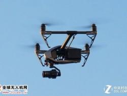 美国FAA警告无人机飞行员 不要干扰政府部门的紧急行动