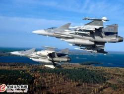 我国研制出灭火榴弹炮 用无人机进行空中侦察校射 射程8公里