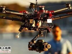 深圳2018世界无人机锦标赛时间