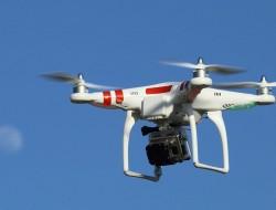 最快得等到2022年 美无人机规范迟不推出 业者焦