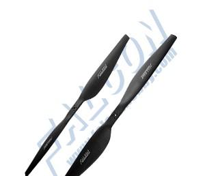 "FALCON碳纤维多旋翼-PBD (18.2""-32.2"")"
