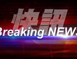 俄战机日本海相撞