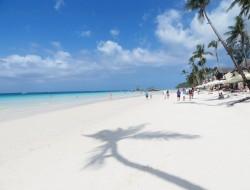游客长滩岛身亡 可否带无人机航拍