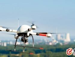 加拿大交通部发布新的无人机系统安全规则