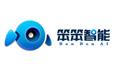 广州笨笨网络科技有限公司