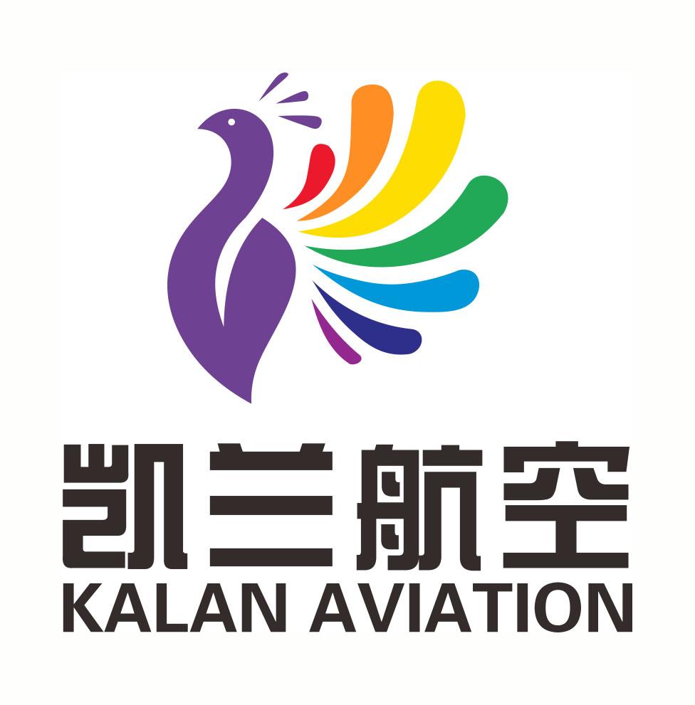 新疆凯兰航空科技有限公司