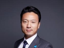 专访极飞科技联合创始人龚槚钦