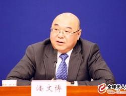 农业农村部:扩大无人机等农机新产品补贴试点