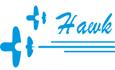 安阳市豪克航空科技有限公司